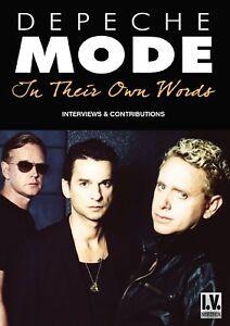 Depeche-Mode-In-Their-Own-Words-DVD-I-V-MEDIA