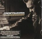 30:30 Hindsight by Jimmy Barnes (CD, Aug-2014, Liberation Music)