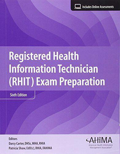 health preparation
