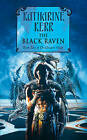 The Dragon Mage: Bk. 2: Black Raven by Katharine Kerr (Paperback, 2000)
