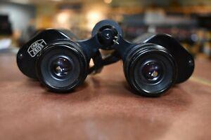 Carl-Zeiss-8x30-Binoculars-Vintage-Made-In-Germany