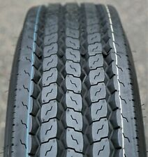 Tire Leao Llf86 21575r175 Load H 16 Ply All Position Commercial