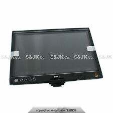 """Genuine NEW Dell Latitude XT 12.1"""" LED LCD Touch Screen Display Panel Assemby"""