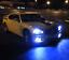 9005-H11-H11-LED-Headlights-High-amp-Low-Beam-Fog-Lights-8000K-ICE-BLUE-55W-8000LM miniature 7