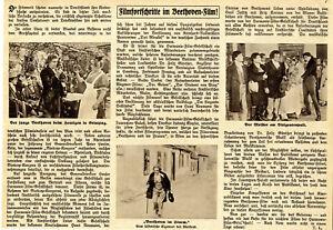 Deutschlands-Filmindustrie-Entwicklung-Filmfortschritte-Beethoven-Film-von-1918