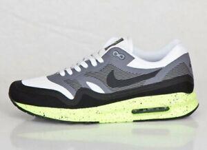 Nike Air Max Lunar 1 654469 100 | eBay  7e9Ol0