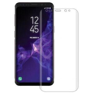 5-films-de-protection-d-039-ecran-incurve-pour-Samsung-Galaxy-Note9-Note-9
