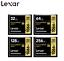 Lexar-Professional-32GB-128GB-256GB-1066X-160MB-s-Compact-Flash-CF-Memory-Card thumbnail 1