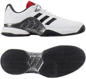 Tennis Shoes White Racket Racquet