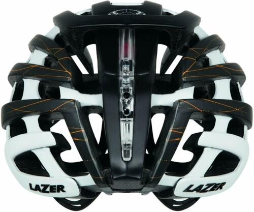 Details about  /Lazer Cosmo Lady Moi Helmet Incl Aeroshell Size M Or S Aero Z1 Women New Boxed