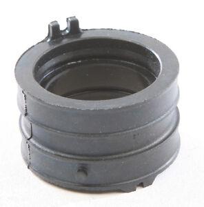 Details about K&L Intake Carburetor Carb Holder Boot Joint Flange TRX450  TRX 450R 450 R 04-05