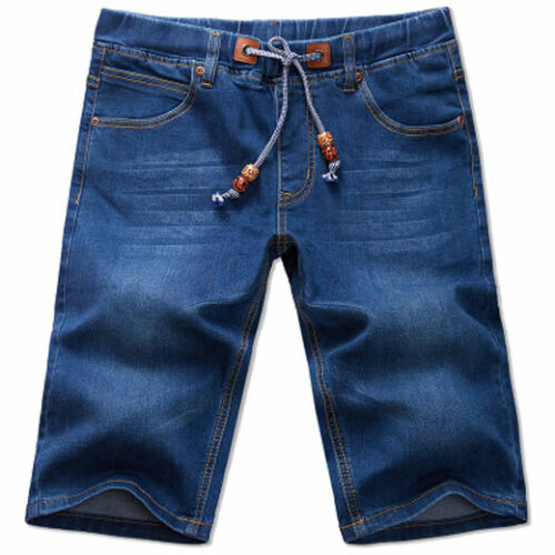 Men/'s G-Star 3301 Tapered Coj Toggee D01166.5683.5750 Jeans Brown +New+