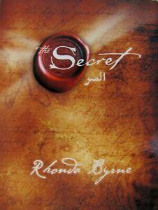 The-secret-novel-in-arabic