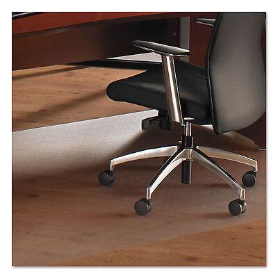 Floortex Cleartex Polycarbonate Ultimat Chair Mat