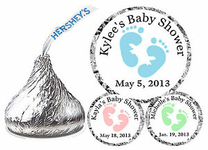 108-BABY-SHOWER-FAVORS-HERSHEY-KISS-LABELS