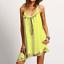 Women-Boho-Tribal-Print-Sleeveless-Beach-Sundress-Casual-Asymmetrical-Mini-Dress thumbnail 12