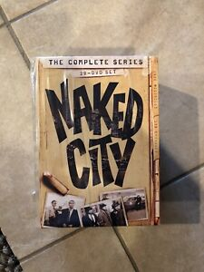 Naked City To Walk in Silence (TV Episode 1960) - IMDb