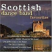 Vv.Aa. : Scottish Dance Band Favourites CD Highly Rated eBay Seller Great Prices