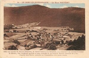 The-Mount-Beuvray-the-Morvan-Picturesque