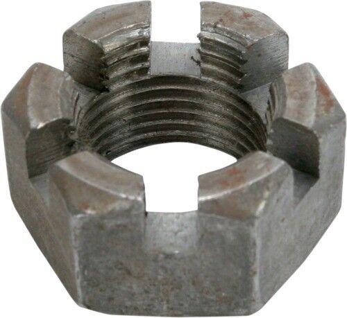 Dura Blue Inc Axle End Nut 20-0750 0213-0024 557-0282