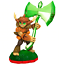 thumbnail 3 - All Skylanders Trap Team Characters Buy 3 Get 1 Free...Free Shipping !!!