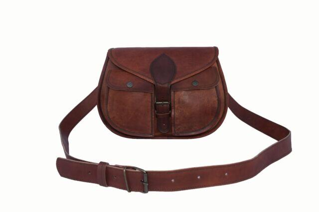 Leder Handtasche Damen Tasche Schultertasche Shopper Umhängetasche Damentasche