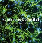 Science is Beautiful: The Human Body by Pavilion Books (Hardback, 2014)
