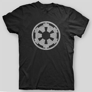EMPIRE-Star-Wars-Empire-Jedi-Rogue-VINTAGE-LOOK-T-Shirt-SIZES-S-5X