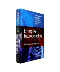 034-Enterprise-Interoperability-New-Challenges-and-Approaches-034