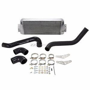Zzperformance Intercooler Kit For Rwd 2013 Cadillac Ats 2 0l Turbo