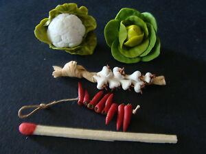 Autres-legumes-a-l-039-unite-miniature-1-12eme-pour-maison-poupee-vitrine-santons