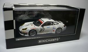 UN-PORSCHE-911-GT3-RS-SPA-2005-1-43-MINICHAMPS