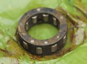 AJS-Matchless-timing-side-roller-bearing-NOS-last-one