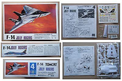 F-15C EAGLE Jet Fighter NORTHROP F15 model kit modellismo vintage Lee 1//144
