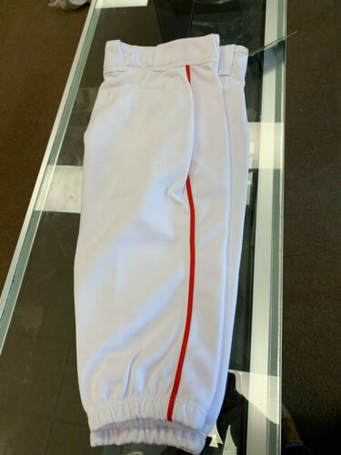 New Easton Pro-Knicker Baseball Pants