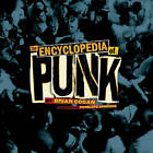 The Encyclopedia of Punk by Brian Cogan (Paperback, 2010)