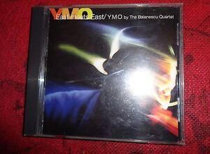 Balanescu-Quartet-East-Meet-East-1997-Consipio-Records-COCD-9221