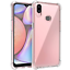 Clear-Silicone-Case-Cover-for-Galaxy-A21S-A50-A70-S9-S10-iPhone-11-12-XR-7-8-6 thumbnail 21