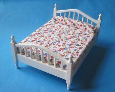Puppen Etagenbett Holz : Dolls world holz doppelstockbett für puppen puppenbett ebay