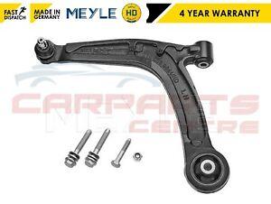 Pour-FORD-KA-1-2-1-3-2008-Avant-Inferieure-Gauche-Suspension-Wishbone-bras-Bras