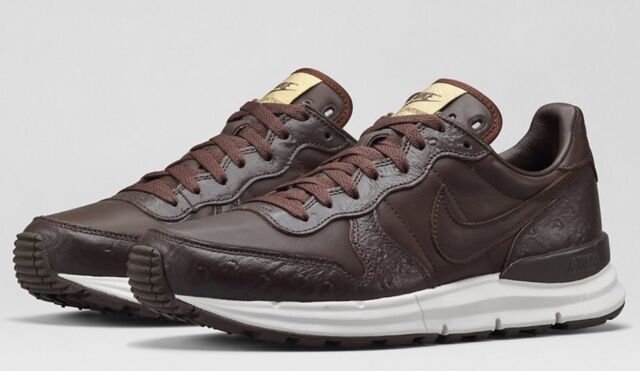 hot sale online cf5c0 9b20a NIKE LUNAR INTERNATIONALIST SP X SOPHNET NIKE LAB 718764 200 SZ:MNS 7.5 **