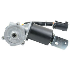 98-03 MERCEDES ML320 4WD TRANSFER CASE MOTOR ASSEMBLY  600-810