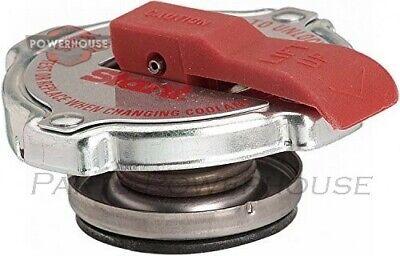 GATES 31535 Lever Type Radiator Caps
