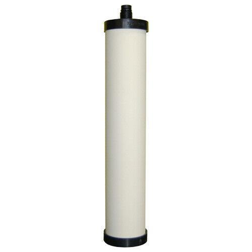 SC-25-FR Filter Cartridge for CARRON TRIPURE FRX02//CP9455