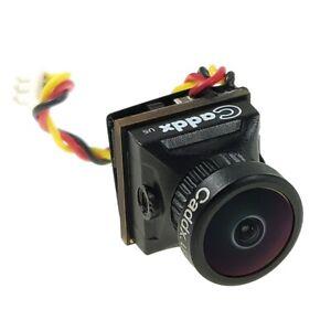 Caddx-Turbo-EOS2-4-3-1200TVL-2-1mm-160-Degree-1-3-CMOS-Mini-FPV-Camera-NTSC-PAL