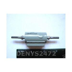 0-47uF-125V-feed-through-Capacitors-EMI-filters-Lot-4