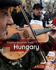 Hungary by Charlotte Guillain (Hardback, 2011)