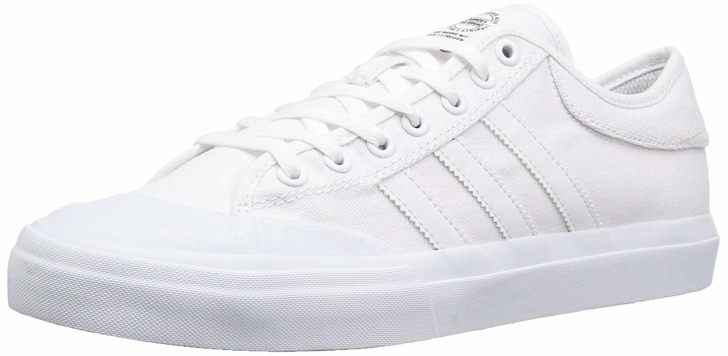 Adidas Originals Men's Matchcourt Sneakers - Choose SZ color