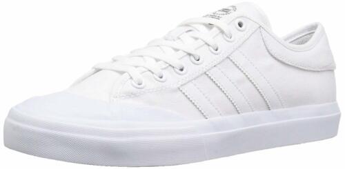 SneakersChoisissez OriginalsMatchcourt Taille OriginalsMatchcourt SneakersChoisissez OriginalsMatchcourt Taille Adidas SneakersChoisissez Adidas Adidas OriginalsMatchcourt SneakersChoisissez Taille Adidas PiOZukX