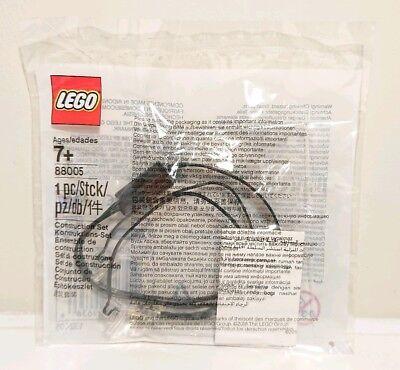 NEW SEALED Lego 88005 Powered up LED Light
